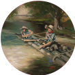 Fishing